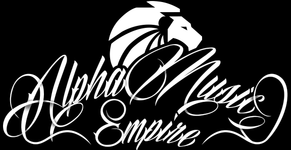 Alpha Music Empire GmbH
