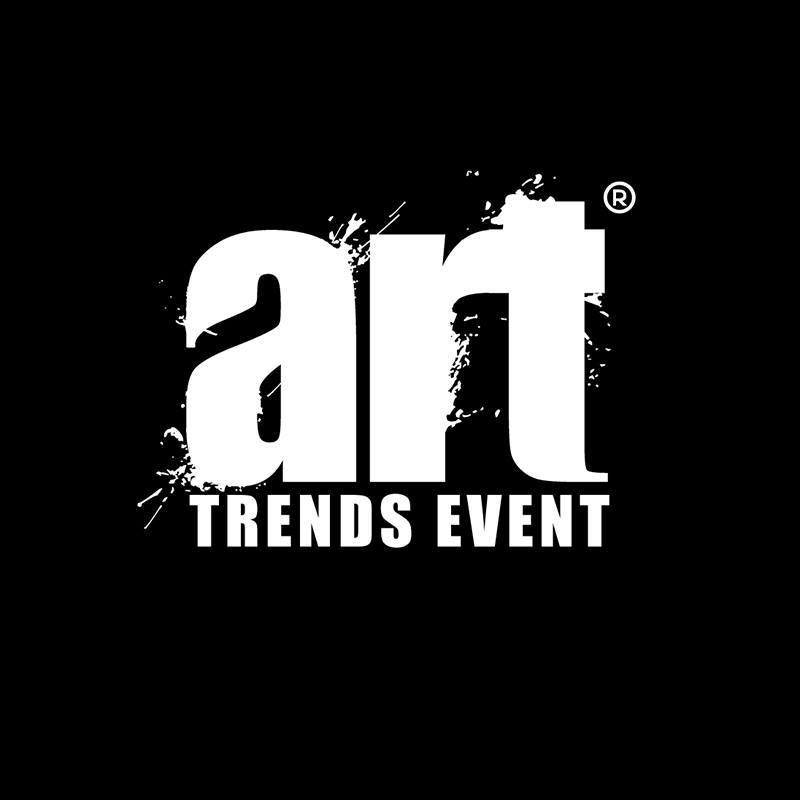 Art-Trends, Event- & Veranstaltungsmanagement UG