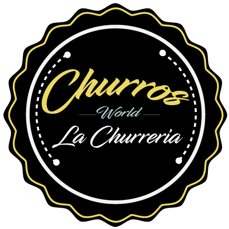 Churros World
