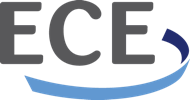 ECE Projektmanagement GmbH & Co KG
