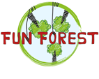 Fun Forest GmbH