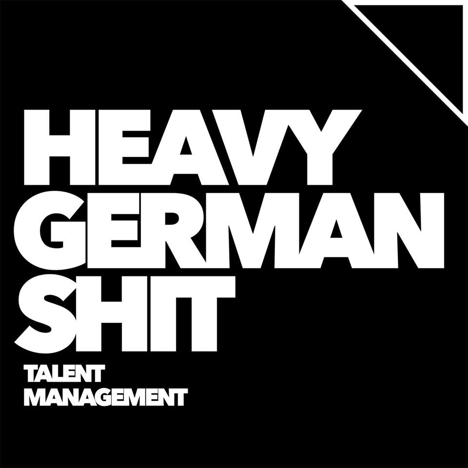 Heavy German Shit GmbH & Co. KG