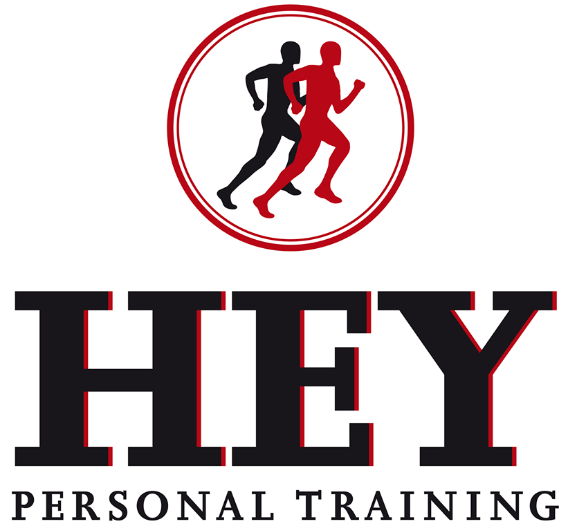 Hey Personal Training
