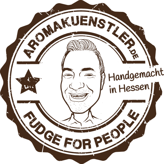 Aromakünstler – Fudge for People