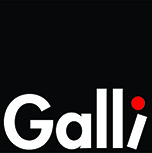 Galli Theater Cinema