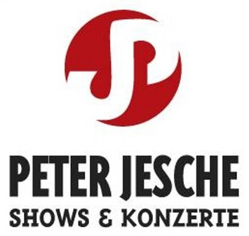 Peter Jesche Shows & Konzerte