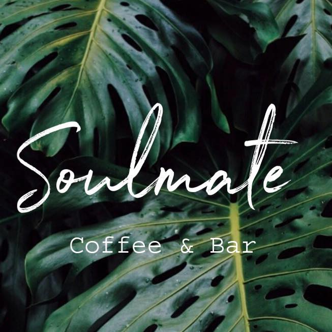 Soulmate Coffee & Bar