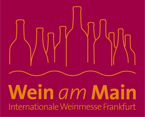 WMS Weinevents & Marketing Services GmbH