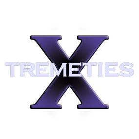 XTREMETIES EVENTSERVICE