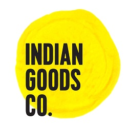 Indian Goods Co.