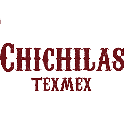 Chichilas Tex Mex Restaurant