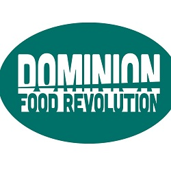 Dominion Food Revolution
