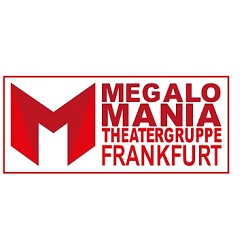 Theater Megalomania