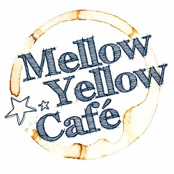 Mellow Yellow Café