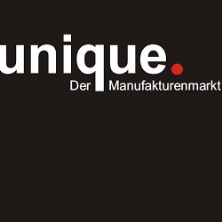 Unique Manufakturenmarkt