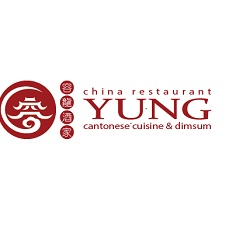 Yung China Restaurant